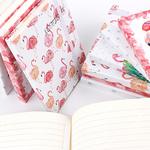 1-Pc-Creative-Mignon-Flamingo-Portables-Cadeaux-pour-les-Enfants-Cadeaux-D-anniversaire-pour-Enfants-Joyeux