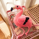 Poup-e-flamant-rose-jouets-classiques-en-peluche-animaux-en-peluche-et-oreiller-en-peluche-poup