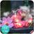 10-led-Flamingo-Cha-ne-Lumi-re-Pour-Flamingo-F-te-D-coration-D-coration-De