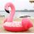 59-pouces-Flamingo-De-Natation-Anneau-Gonflable-le-Flottante-De-Natation-Cercle-Vacances-D-eau-Matelas