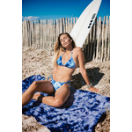 MPBxHOANUI_S20_PIPELINE-Bikini-&-Fouta