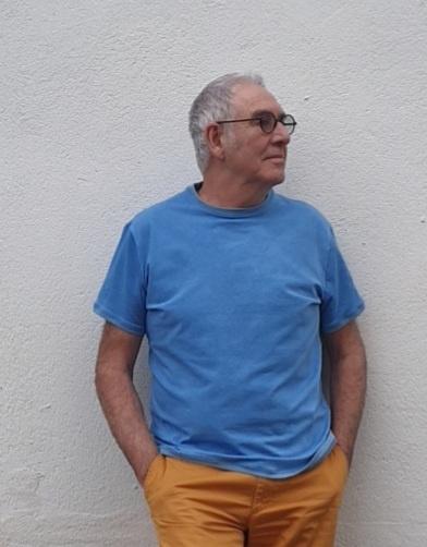 Shirt Homme BIO manches courtes
