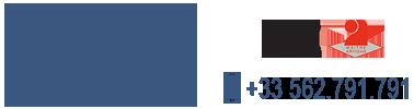 AHPY - Créations Bleu de Pastel ( Isatis Tinctoria)