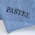 bandana personnalisable pastel