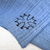 bandana personnalisable