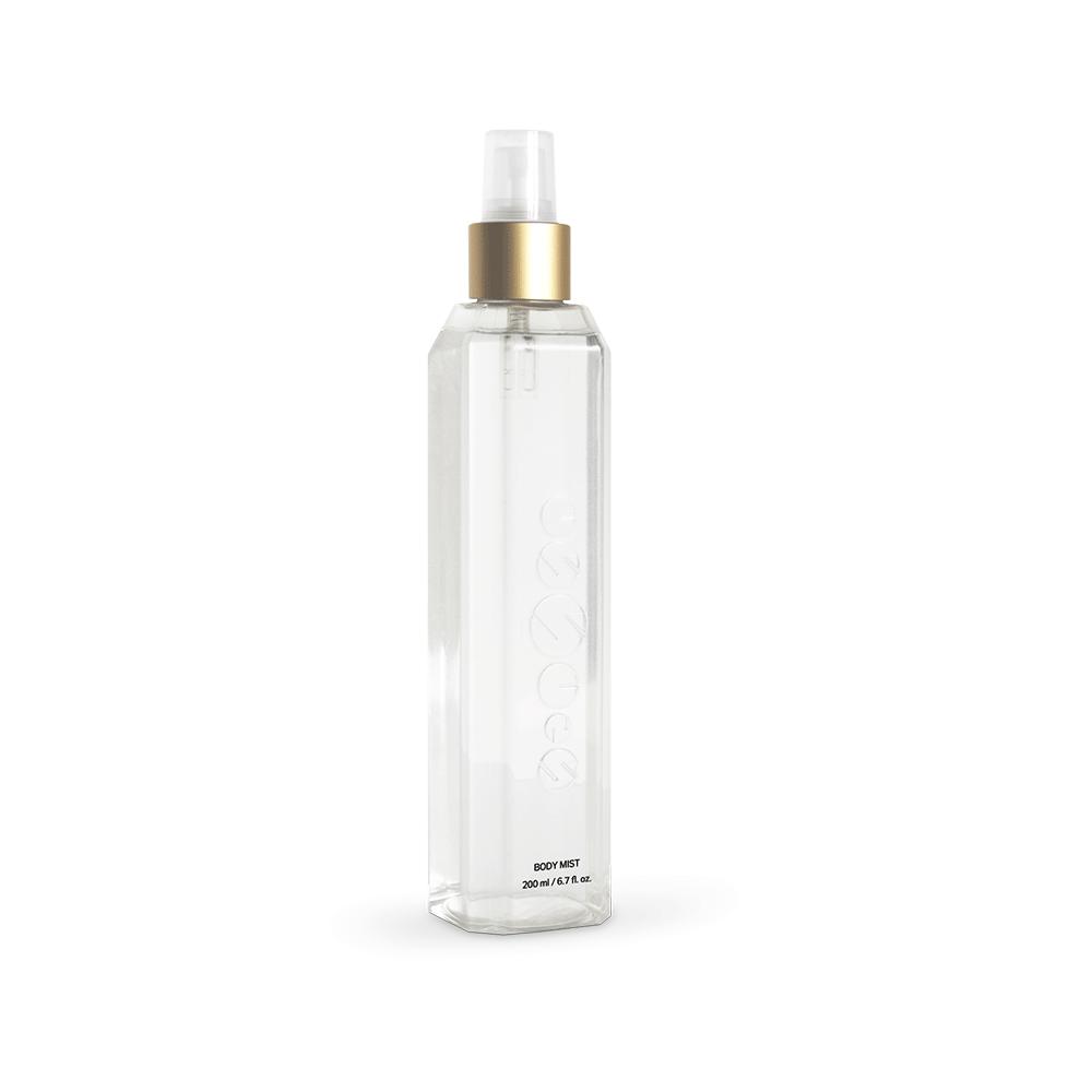 Brume parfumée pour femme (correspondance olfactive Matière Noire de Louis Vuitton)