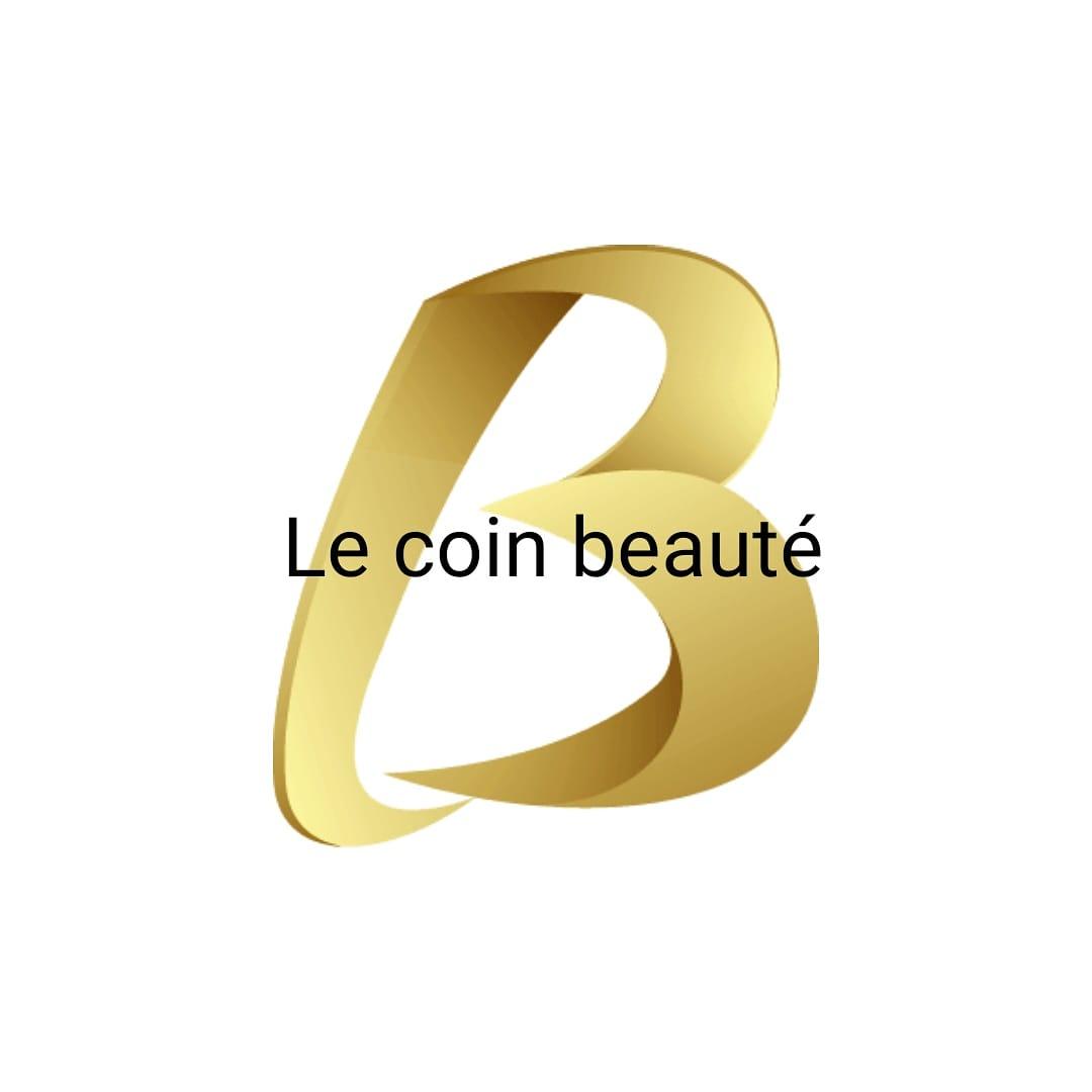 Le coin beauté
