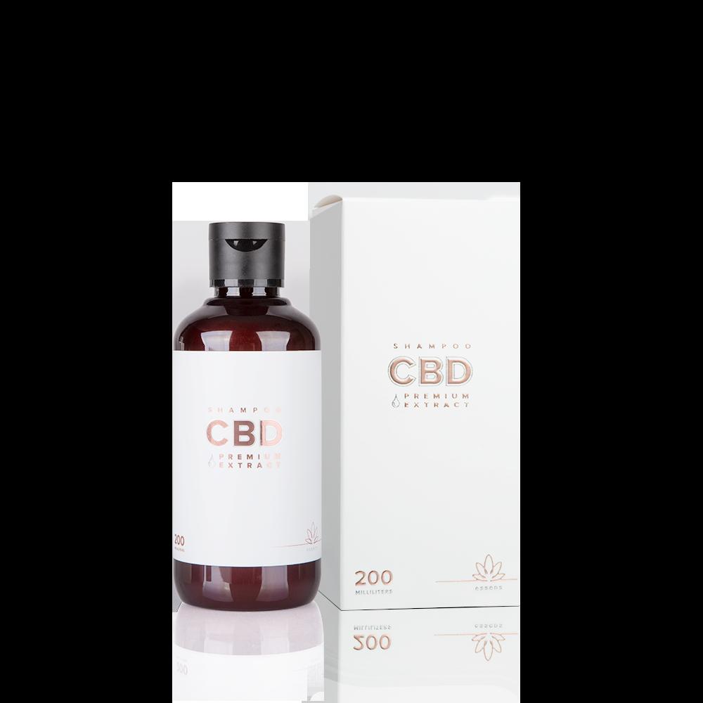 cbd07_shampoo_all