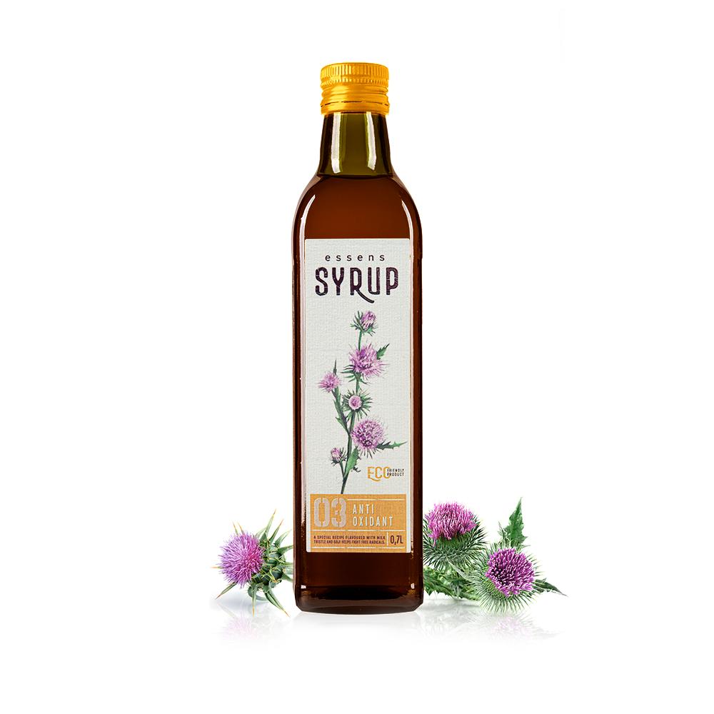 sir03_Syrup_Antioxidant2