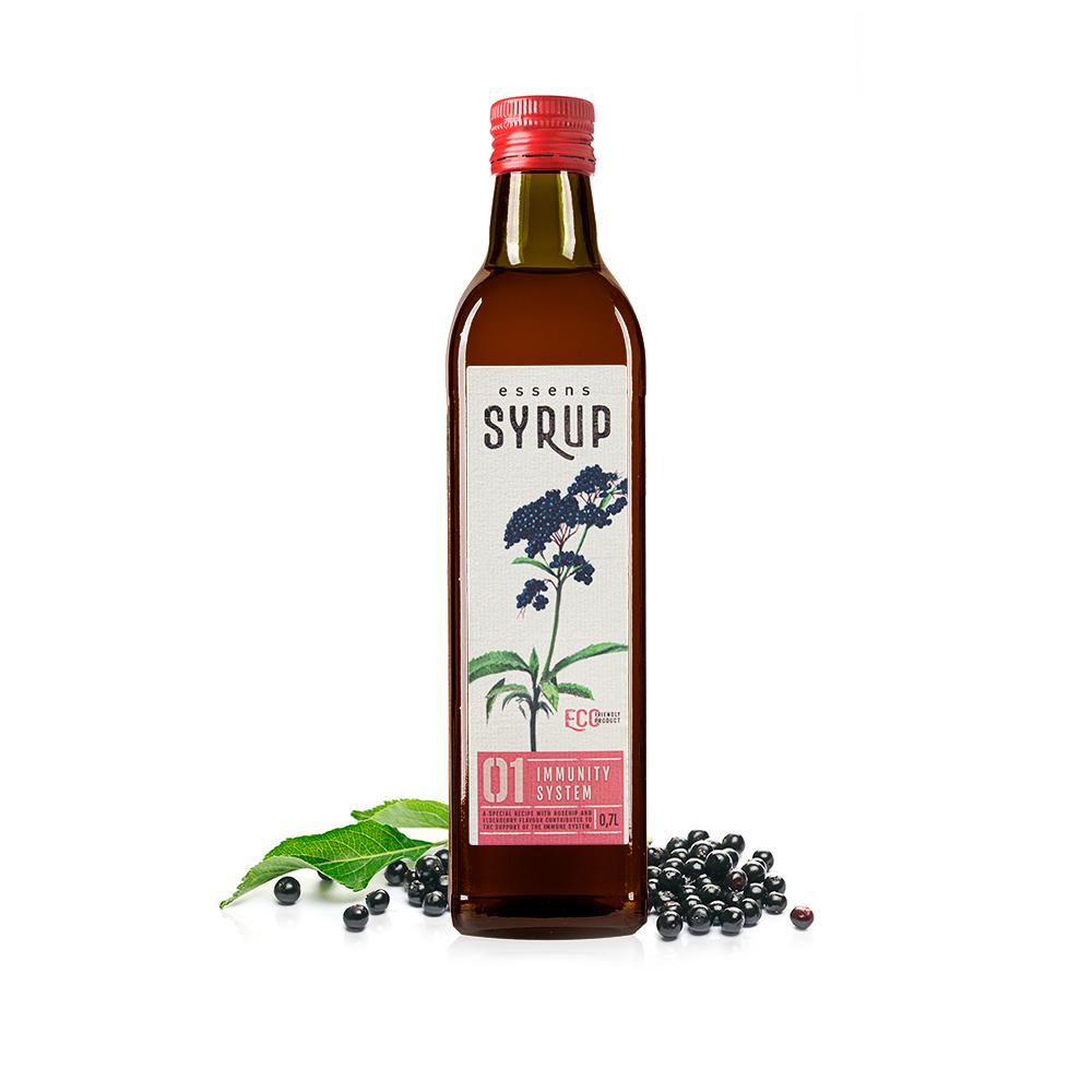 sir01_Syrup_Imunitysystem2