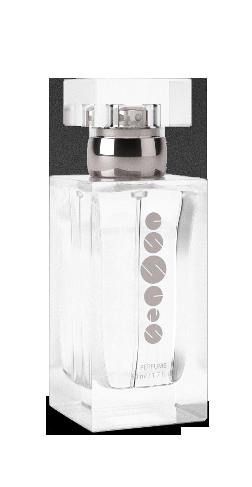 Parfum générique pour homme (correspondance olfactive, La Nuit de L\'Homme de Yves Saint Laurent)