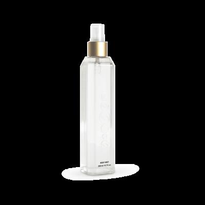 Brume parfumée pour femme (correspondance olfactive Acqua Di Gioa de Giorgio Armani)