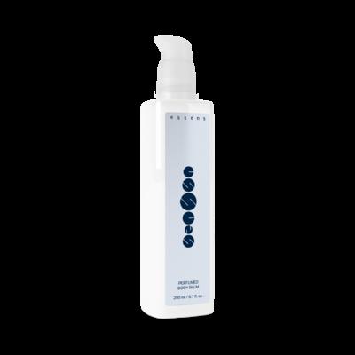 Crème parfumée pour le corps (correspondance olfactive, Black Opium de Yves Saint Laurent