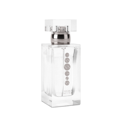Parfum générique pour homme (correspondance olfactive, La Nuit de L'Homme de Yves Saint Laurent)