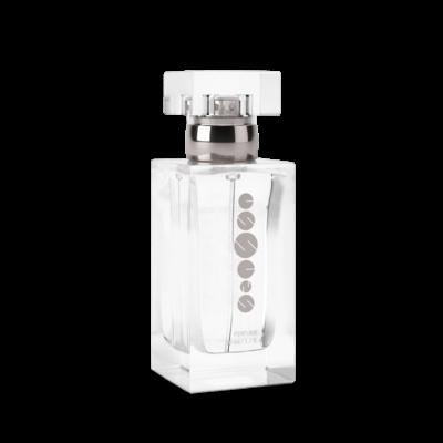 Eau de parfum générique pour homme (correspondance olfactive, 1 Million de Paco Rabanne)