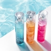 e-shop_new_body_mist_composition