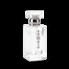 parfum homme 50ml