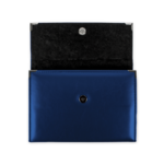 Starter_kit_blue_02
