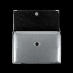 Starter_kit_silver_02