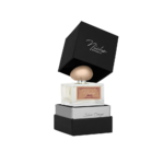 niche4_silver_orange_in_box