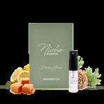 echantillon niche_devine_green_sample