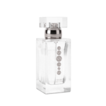 parfum 50ml homme