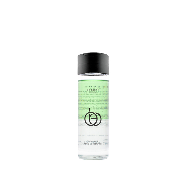 makeup_remover (1)