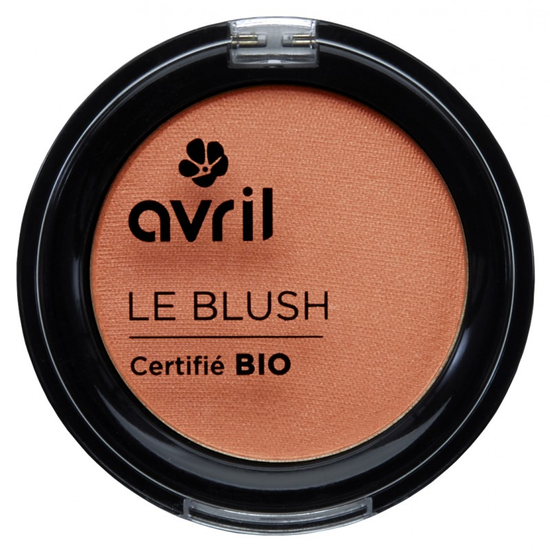 blush-peche-rose-bio-fard-a-joue-peche-rose-naturel