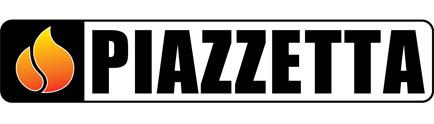 logo-piazzetta