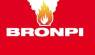 logo brompi