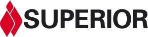 poeles-design-logo-superior