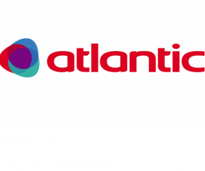 Logo-Atlantic-Site-300x251