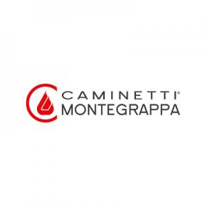 Caminetti-Monte-Grappa-400x400-300x300
