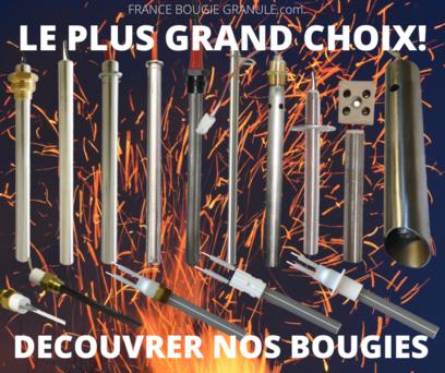 LE PLUS GRAND CHOIX! (2)