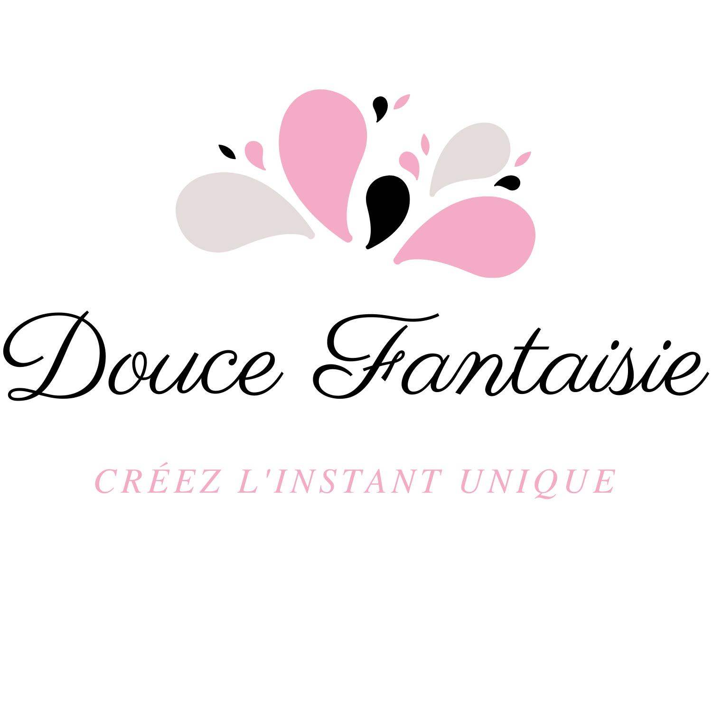 DOUCE FANTAISIE