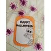 carte étape halloween momie