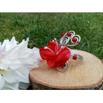 bijoux mariage personnalisé