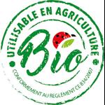 certification-bio