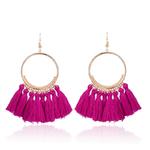 Bohemian-Handmade-Cotton-Tassel-Earrings-for-Women-Long-Big-Ethnic-Fringed-Drop-Earrings-Hanging-Dangling-Women