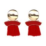 JURAN-10-Couleurs-Charme-D-claration-De-Mode-Gland-Boucles-D-oreilles-pour-les-Femmes-Boh