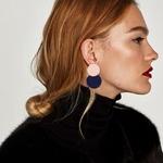 Lalynnly-Grand-Rond-Feuille-de-Baisse-Boucles-D-oreilles-Multicolore-De-Mode-Boucles-D-oreilles-Ethnique