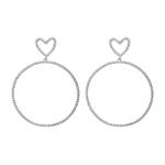 Boucles-d-oreilles-minimalistes-en-cristal-grandes-boucles-bijoux-de-f-te-couleur-or-argent-bijoux