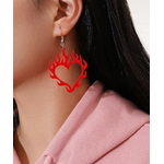 Sindlan-1-paire-dr-le-flamme-coeur-rouge-goutte-boucles-d-oreilles-pour-femmes-Punk-Cool
