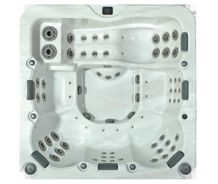 spa-muro-platinum