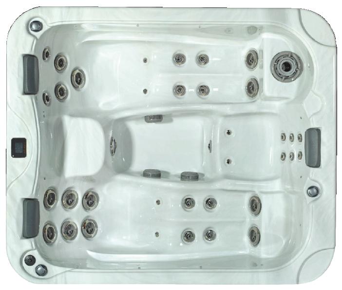 spa-asco-diamant