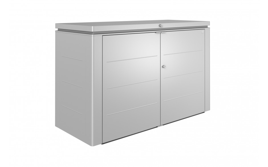 72025_highboard_200_silber_metallic_studio