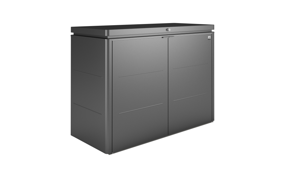 highboard160_dunkelgrau