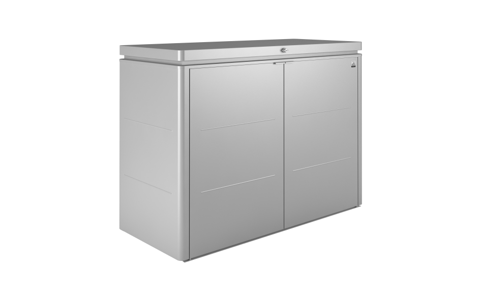 highboard160_silber