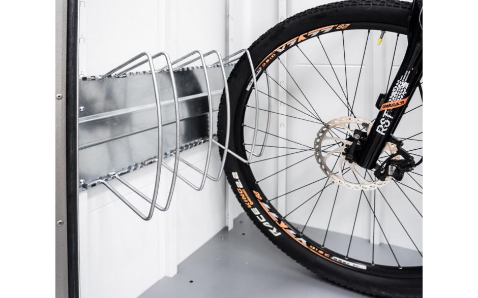 49012_sm_fahrradst_nder-set_bikeholder_hb200