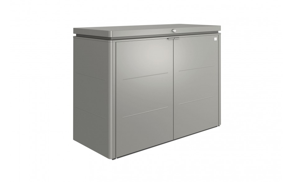 70015_highboard_160_quarzgrau_metallic